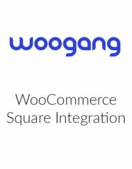 WooCommerce Square Integration