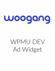 WPMU DEV Ad Widget