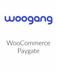 WooCommerce Paygate