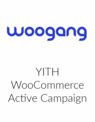 YITH WooCommerce Active Campaign