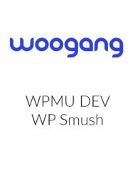 WPMU DEV WP Smush
