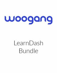 LearnDash LMS Bundle