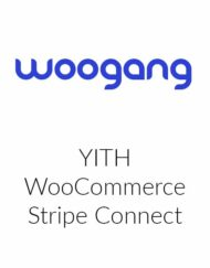 YITH WooCommerce Stripe Connect
