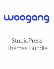 StudioPress Themes Bundle
