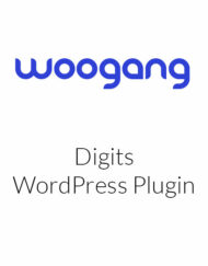 Digits: WordPress Mobile Number Signup and Login