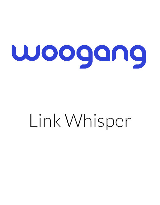 Link Whisper: A Smart and Powerful Internal Linking Plugin for WordPress