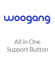 All in One Support Button