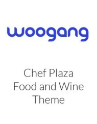 Chef Plaza Food And Wine Store