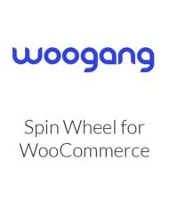 Spin Wheel for WooCommerce