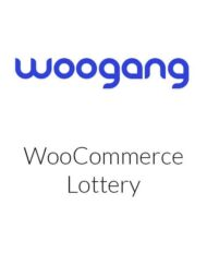 WooCommerce Lottery - WordPress Competitions and Lotteries
