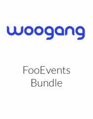 FooEvents Bundle