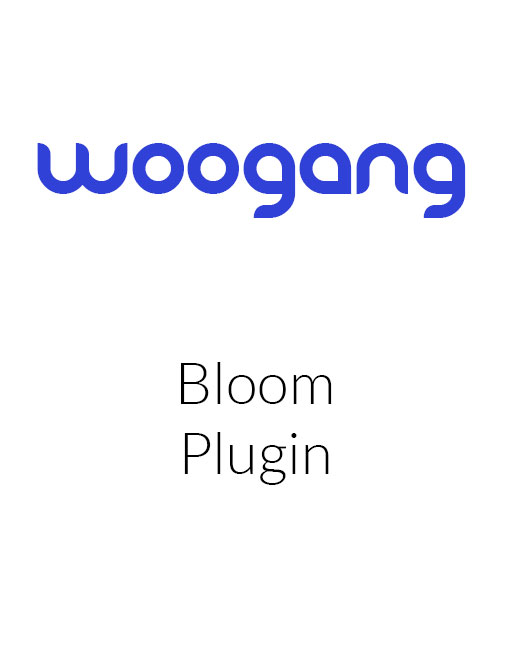 Bloom – Email Opt-In And Lead Generation Plugin For WordPress
