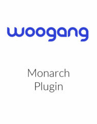 Monarch – The Best Social Media Sharing Plugin For WordPress