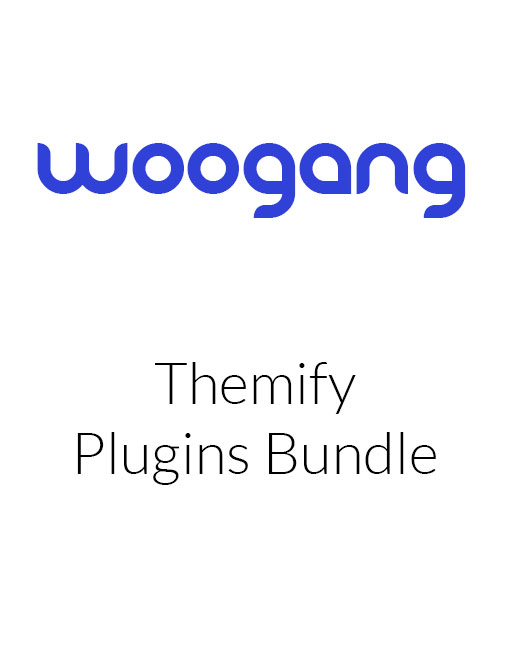 Themify Plugins Bundle