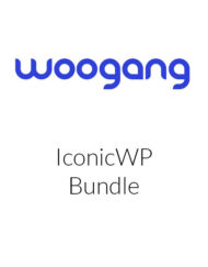 IconicWP Bundle