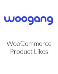 WooCommerce Product Likes
